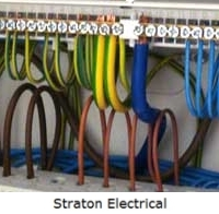 General Electrical Work